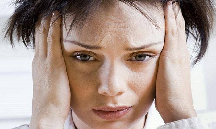 Показанием к назначению препарата является тревожное состояние при невротических и неврозоподобных состояниях