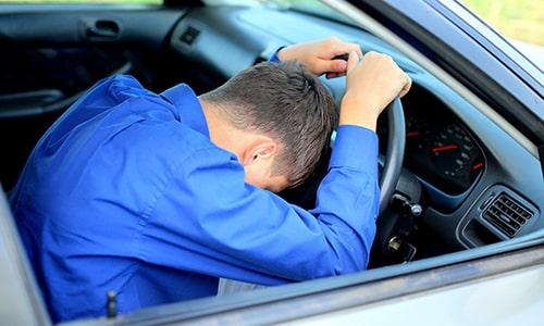 В период медикаментозной терапии рекомендуется воздержаться от управления автомобилем, потому как существует риск развития негативных реакций