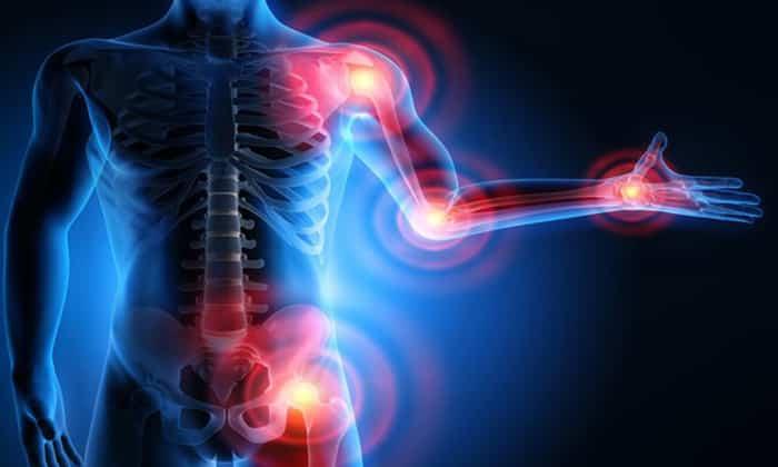 Препараты применяются для устранения воспалительных реакций в суставах и мягких тканях