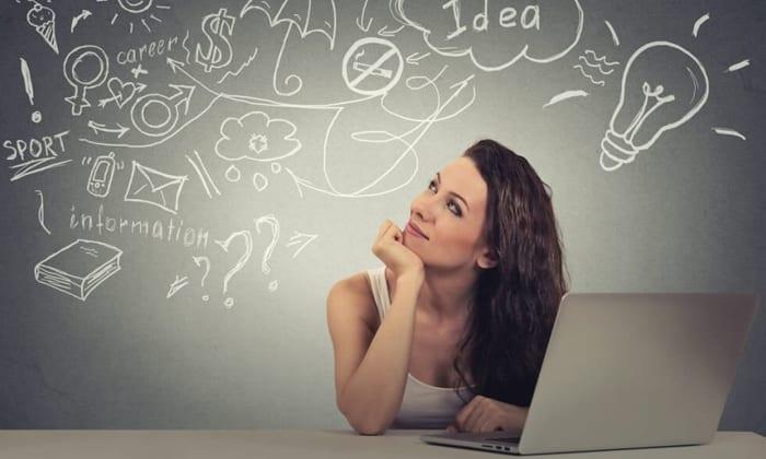 Повышенные умственные нагрузки служат причиной включения добавки в рацион