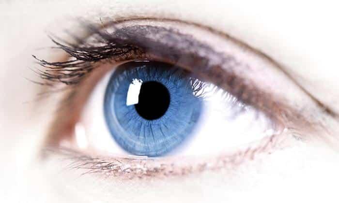 Препарат нельзя принимать при глаукоме