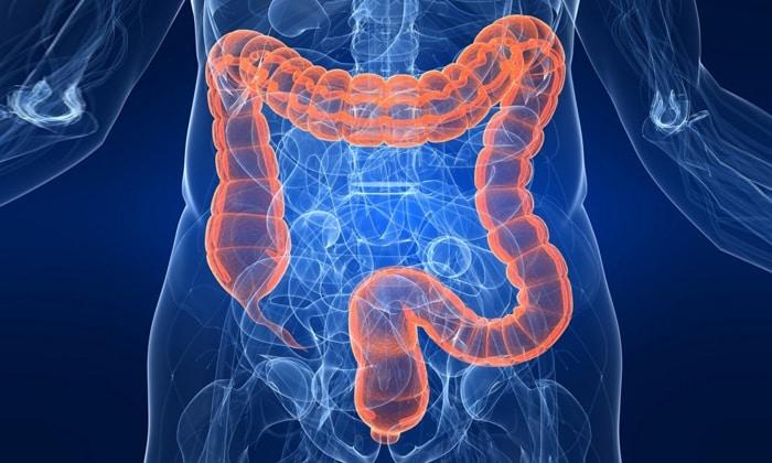 При патологических состояниях кишечника, препарат может действовать не полноценно