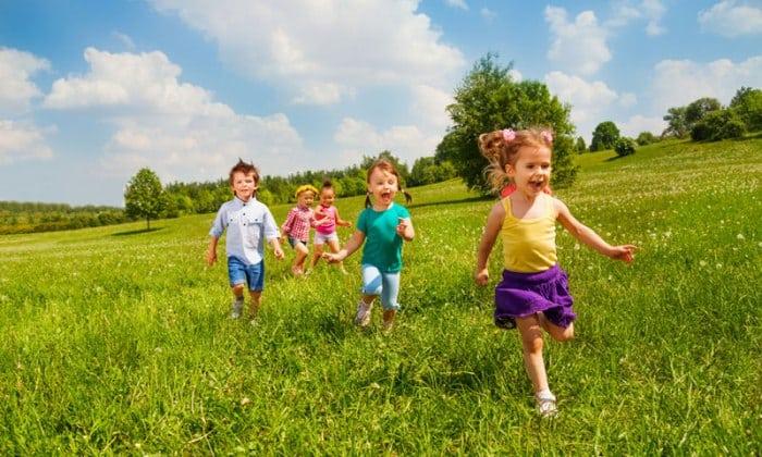 Запрещен прием препарата несовершеннолетним с массой тела меньше 35 кг