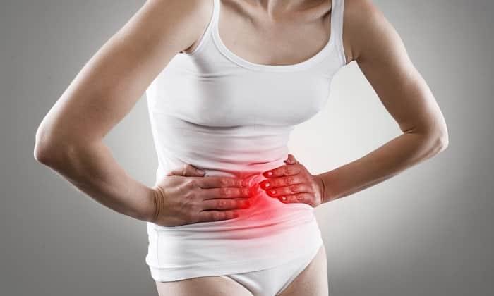 Препараты принимают при функциональных расстройствах ЖКТ, сопровождающиеся болями в животе