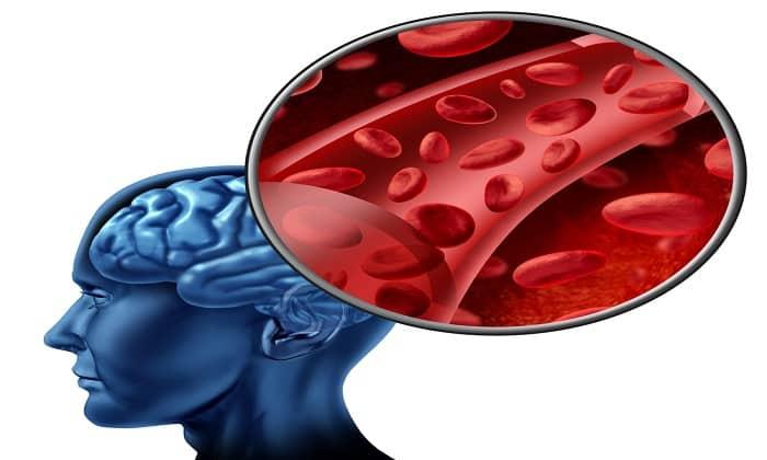 Медикаменты показаны к применению при острых нарушениях кровообращениях в мозге