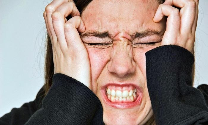 Мексидол применяют в лечении стрессов и неврозов