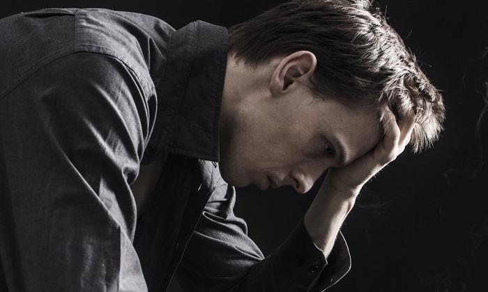 При терапии депрессивных состояний нередко используют Мексидол