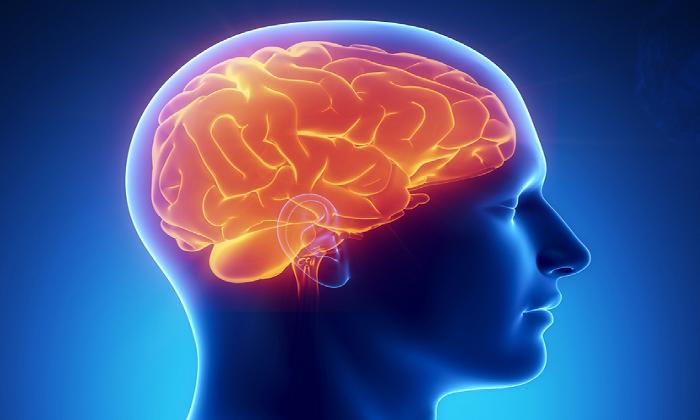 Актовегин используют для улучшения мозгового кровообращения