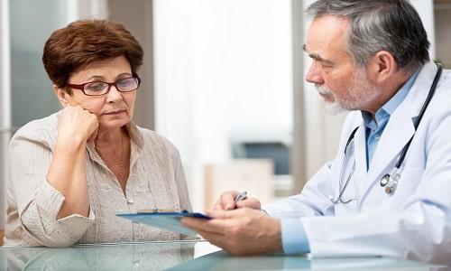 Перед началом лечения следует проконсультироваться с врачом о целесообразности приема гомеопатического препарата
