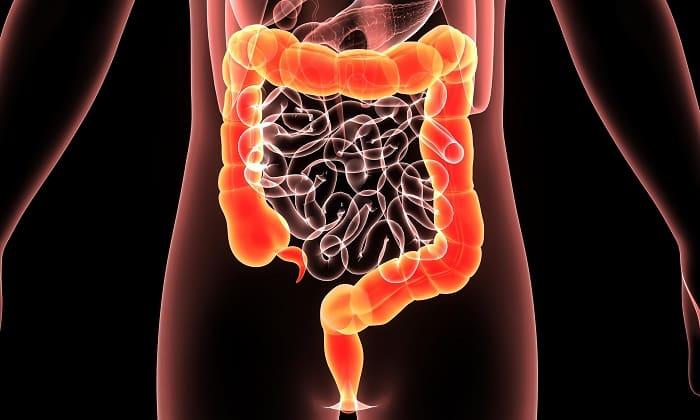 Медикамент эффективен при непроходимости кишечника, возникшей на фоне хирургического вмешательства