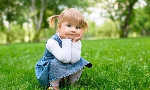 Детям до 12 лет Дротаверин можно принимать максимум 2 раза в день, однократная доза - 10-20 мг