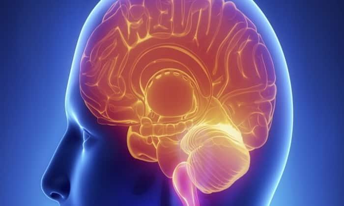 Препарат целесообразно использовать в случае нарушения работы головного мозга разной этиологии