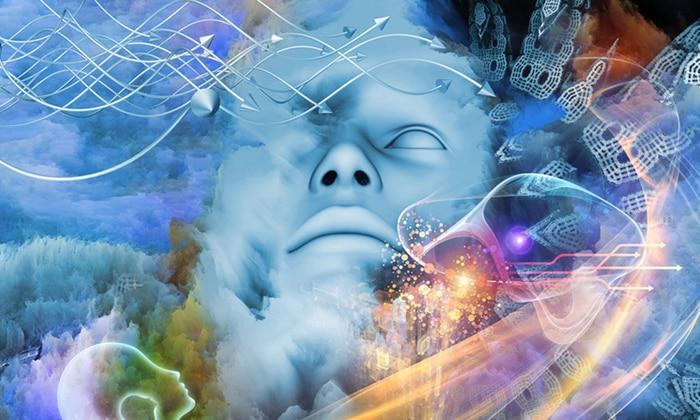 При передозировке появляется спутанность сознания