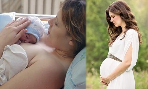 Во время беременности и лактации препарат запрещён