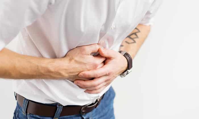 Препарат устраняют болевые ощущения, уменьшается количество и интенсивность спазмов