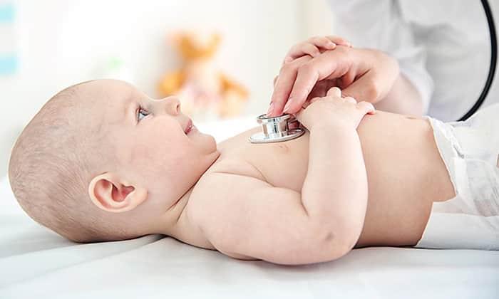 Назначение для детей осуществляются в индивидуальном порядке с учетом степени проявлений дисбактериоза, возраста и весовой категории