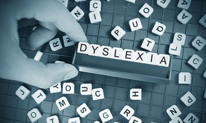 Пирацетам назначают при дислексии