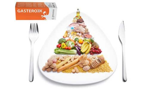 Принимать добавку рекомендуется дважды в день за полчаса до употребления пищи