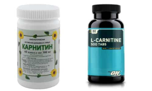 Препараты применяют для похудения, а также при комплексной терапии некоторых заболеваний