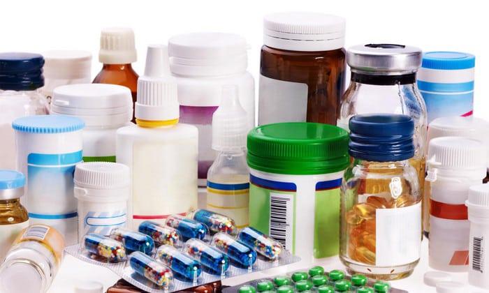 Наблюдается повышение концентрации домперидона в плазме в сочетании с противогрибковыми препаратами, макролидными антибактериальными средствами