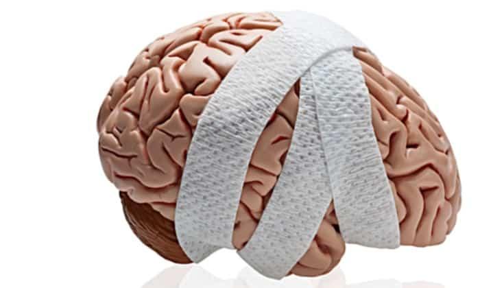 Применение Мексидола и Этоксидола показано при черепно-мозговых травмах