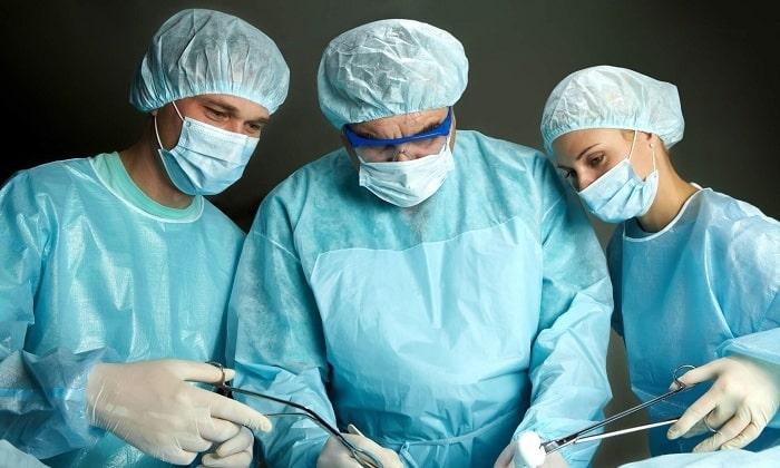 Препарат рекомендуют принимать после оперативных вмешательств для восстановления организма