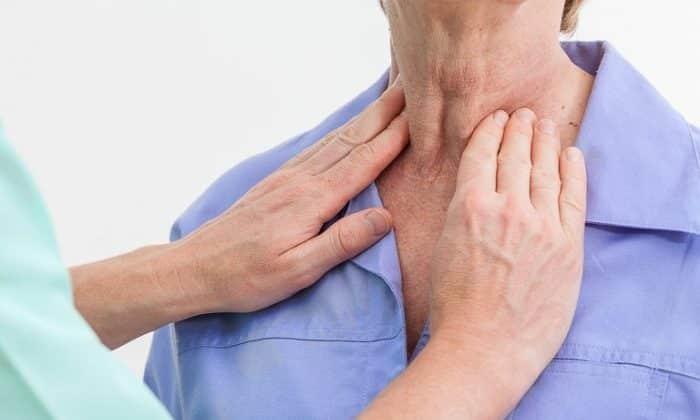 Метовит применяют при нарушениях эндокринной сисмемы