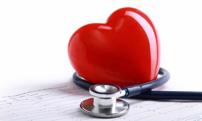 Метовит применяют при заболеваниях сердечно-сосудистой сисмемы