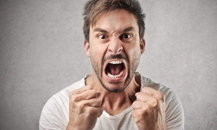 При приеме препарата возможно появление агрессии вследствие повышенной возбудимости