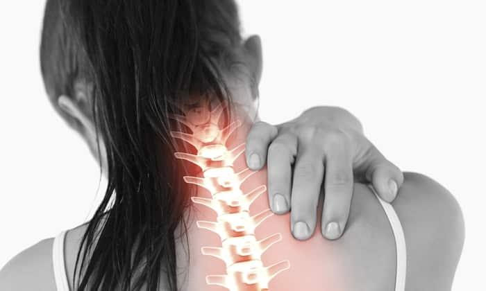 Пирацетам применяют для лечения остеохондроза