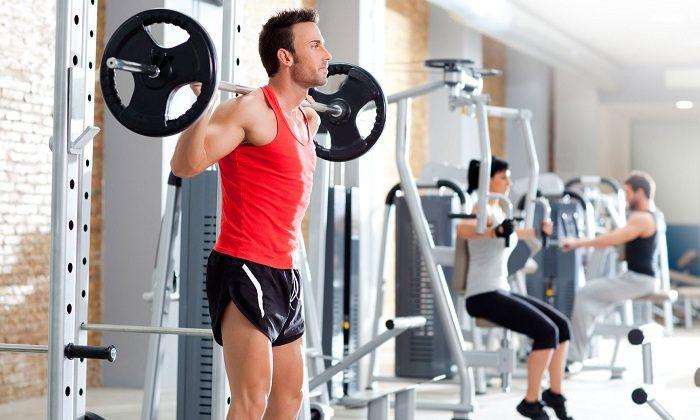 Также Л-карнитин активно применяют спортсмены в качестве спортивной добавки при сушке