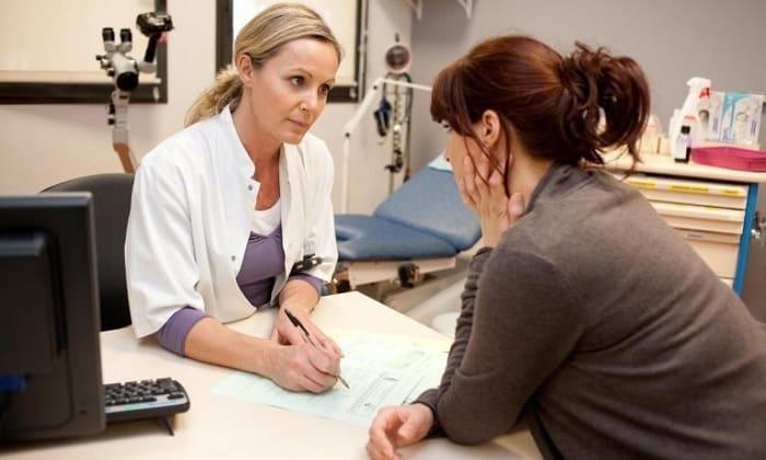 Доза Панкреатин 10000 рассчитывается врачом индивидуально для каждого пациента