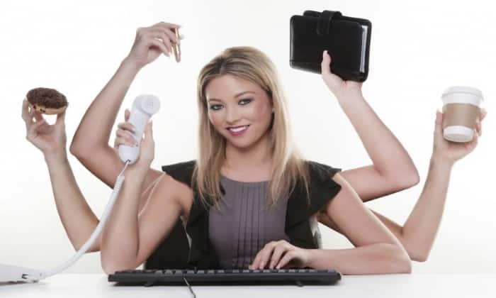 Препарат целесообразно использовать в случае необходимости в повышении работоспособности (умственной и физической)