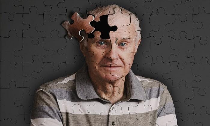 Биодобавка затормаживает старение, предотвращает развитие слабоумия