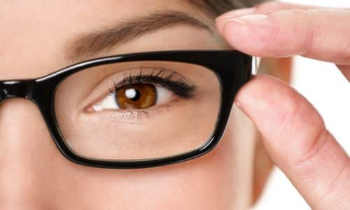 Внутримышечное или внутривенное введение лекарства способствует сохранению ганглионарных клеток и нервных волокон клеток сетчатки глаза