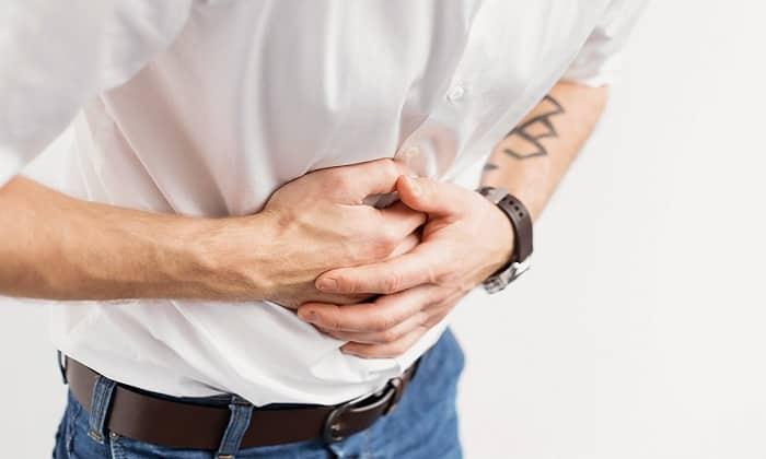 Гастродуоденит, язва желудка и двенадцатиперстной кишки являются показаниями для приема Дротаверина и Но-шпы