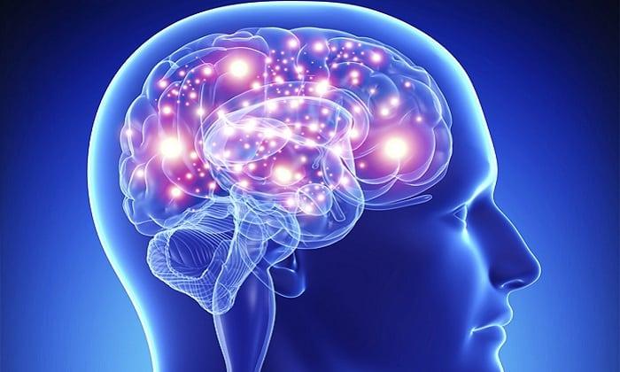 Дротаверин и Но-Шпу применяют при спазмах сосудов головного мозга, венечных и других артерий